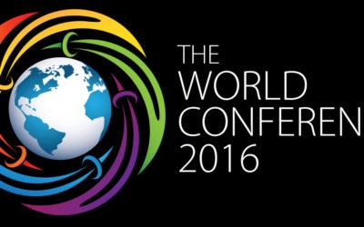 Worlds 2016 Trailer!