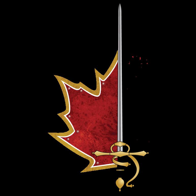 Fight Directors Canada